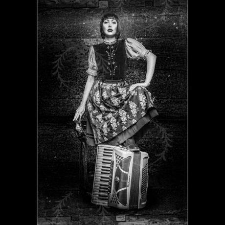 musiktracht_wz-705x705